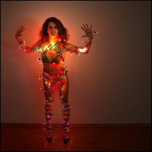 girl-in-lights