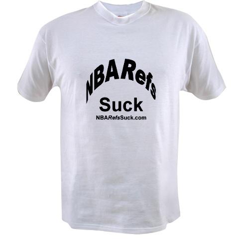 NBARefsSuck.com