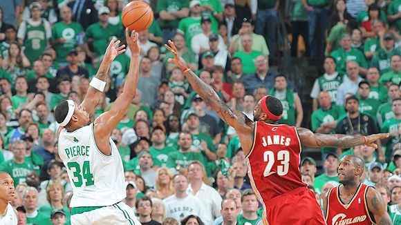 pierce-lebron