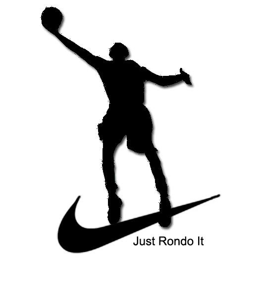 rondo-it