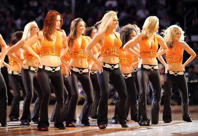 83008111MW164_2009_NBA_All_