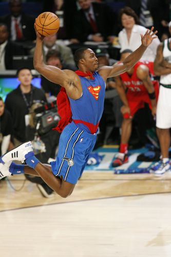 Dwight-howard-superman-dunk1