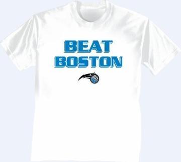 Orlando shirt 2