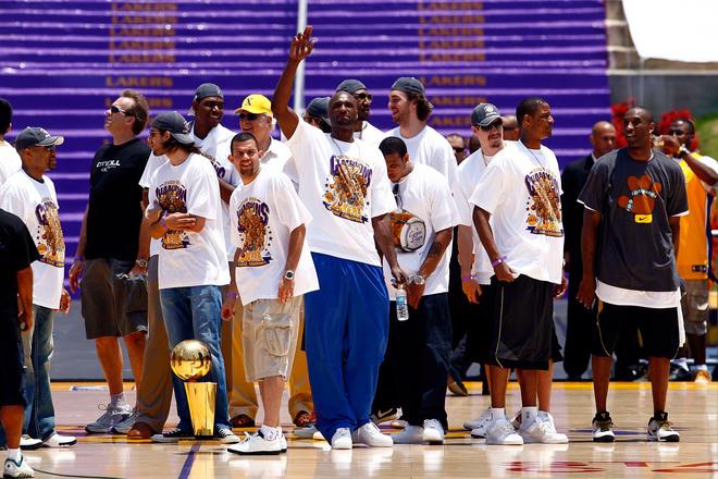 Kobe shirt 2