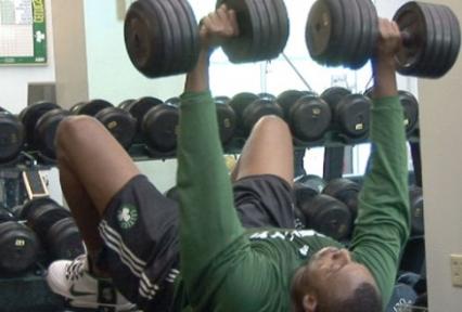 Celtics.com
