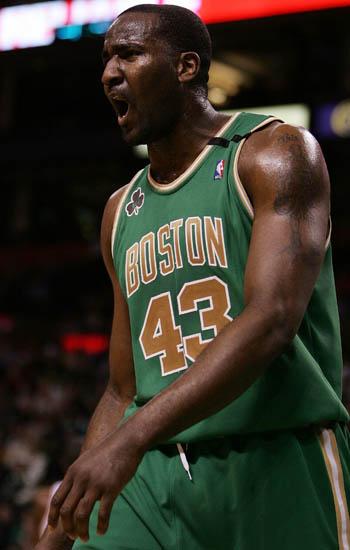 NBA.com Photo