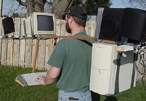 redneck_laptop