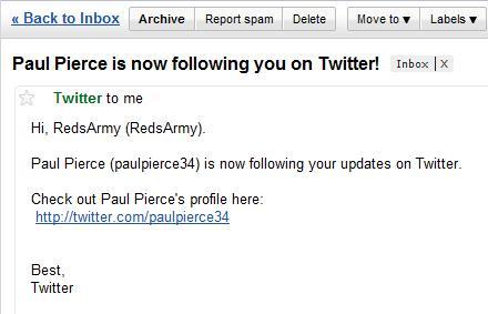 pierce-twitter