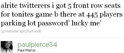 pierce-tweet