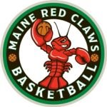 Redclaws