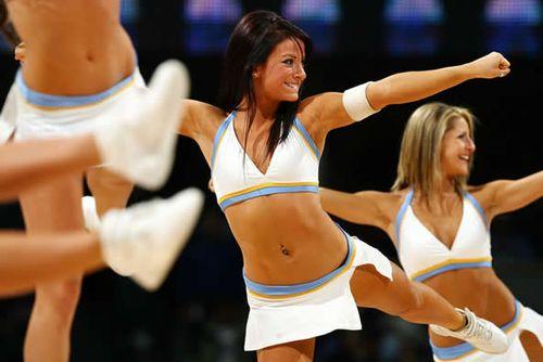 Nuggets_cheerleaders_0708_1