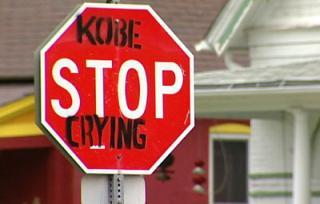 Kobestopcrying