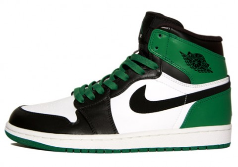 Air-jordan-1-retro-high-3-480x338