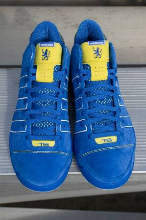 Kevin-garnett-chelsea-shoe-4