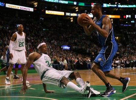 Orlando+Magic+v+Boston+Celtics+Game+7+gqjk06kJAGVl