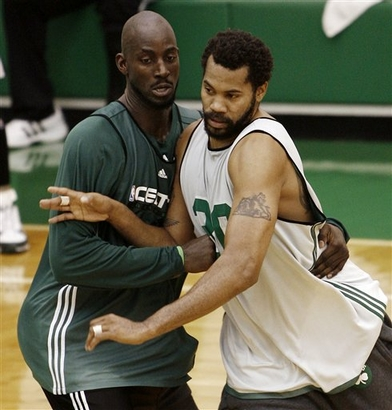 Kg sheed