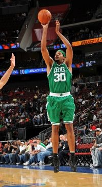 Ea36fbd01d1649c46e0b6a4d73182695-getty-91026057jg005_celtics_nets