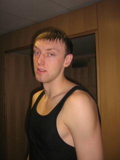 Pecherov