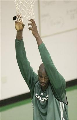 Celticsprax3