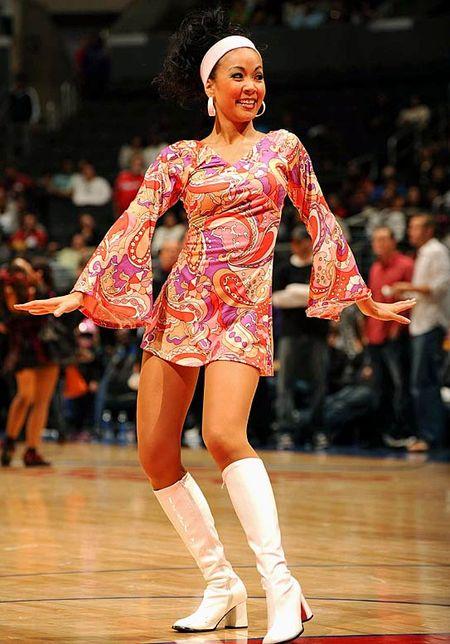 Clippers-spirit-dancers(13)