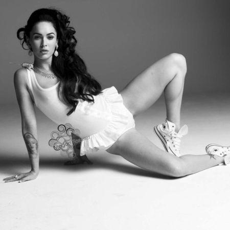 Megan-fox-lingerie-nyt-05