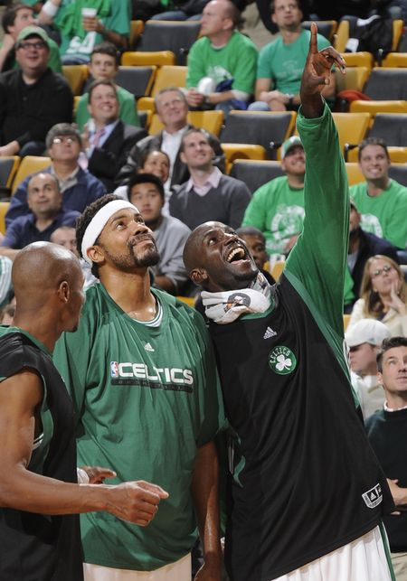 Sheed kg watch gino