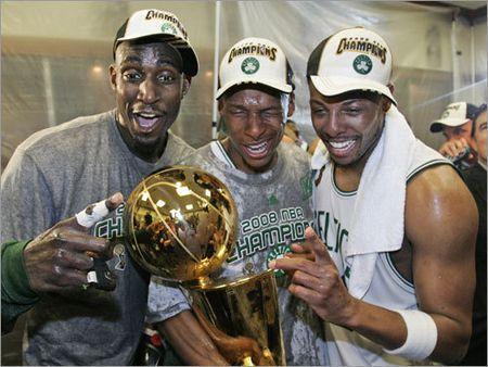 Big_three_w_trophy
