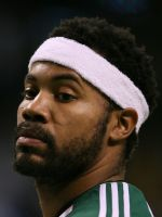 Sheed closeup