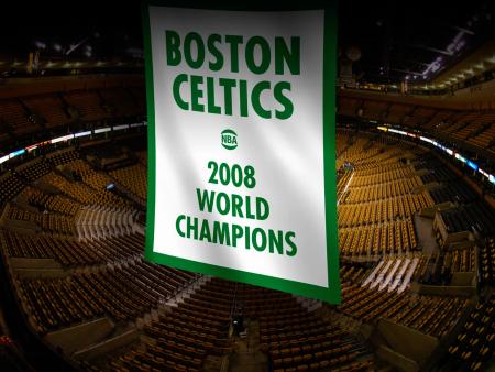 Celtics-2008-champions-banner-wallpaper1