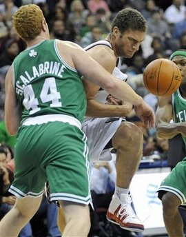 Scal on lopez