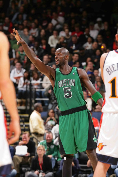 Kg arm up