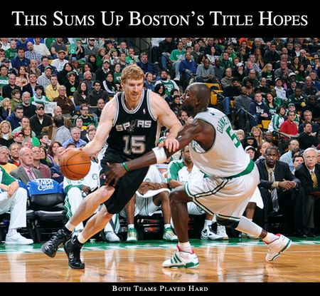 Celtics-garnett-bonner-spurs