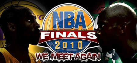 2010NBA_LakersCelticsFinals_btb_main