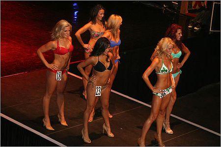 2010 dancers 2
