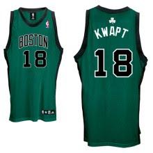KWAPT182