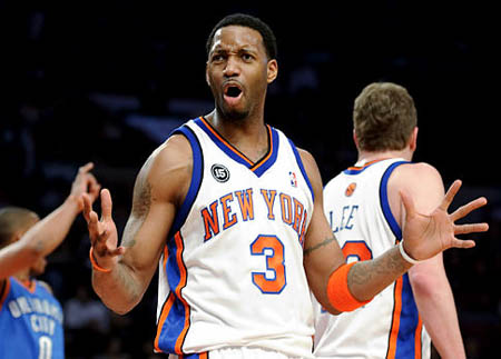 Tracy-mcgrady-knicks