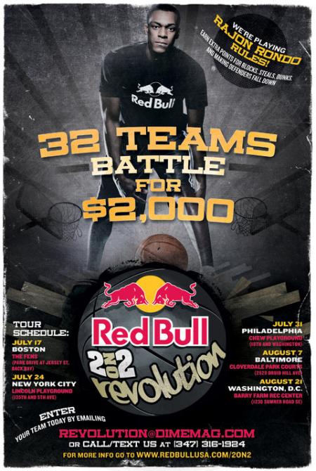 Red-Bull-2on2-Revolution-480