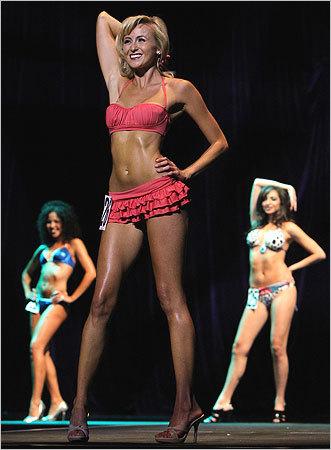2010 dancers 4