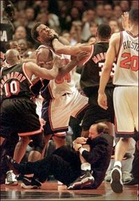 Jeff van gundy miami