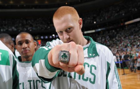 Scal ring