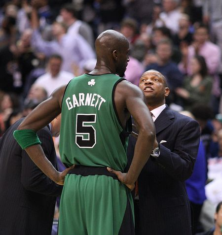 Doc and KG