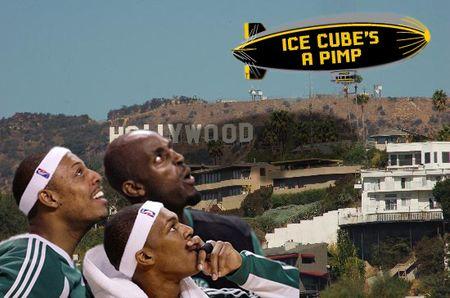 Celtics-ice-cube-pimp