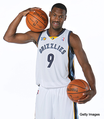 Tony-allen-grizzlies
