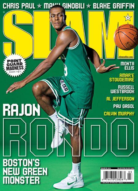 Rondo_cover_2