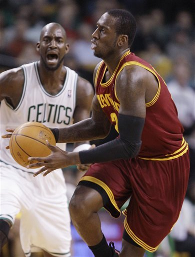 Kg yelling at hickson