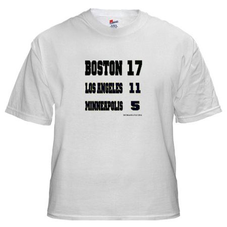 Simple math shirt