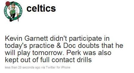 CelticsTwitter