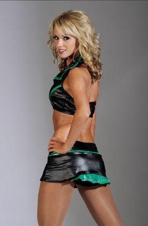 Ashley2011