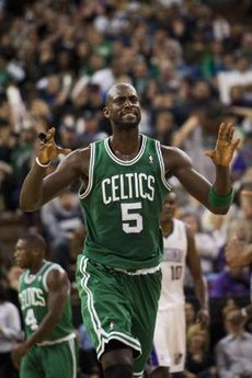 Kg hands flapping
