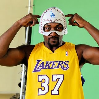 Ron-artest